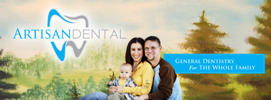 Cda dentist the best coeur d alene dentist in north idaho hayden dentist artisan dental cda
