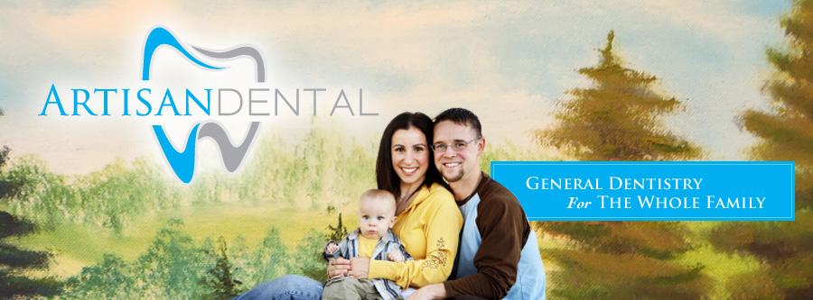 Cda Dentist The Best Coeur D Alene Dentist In North